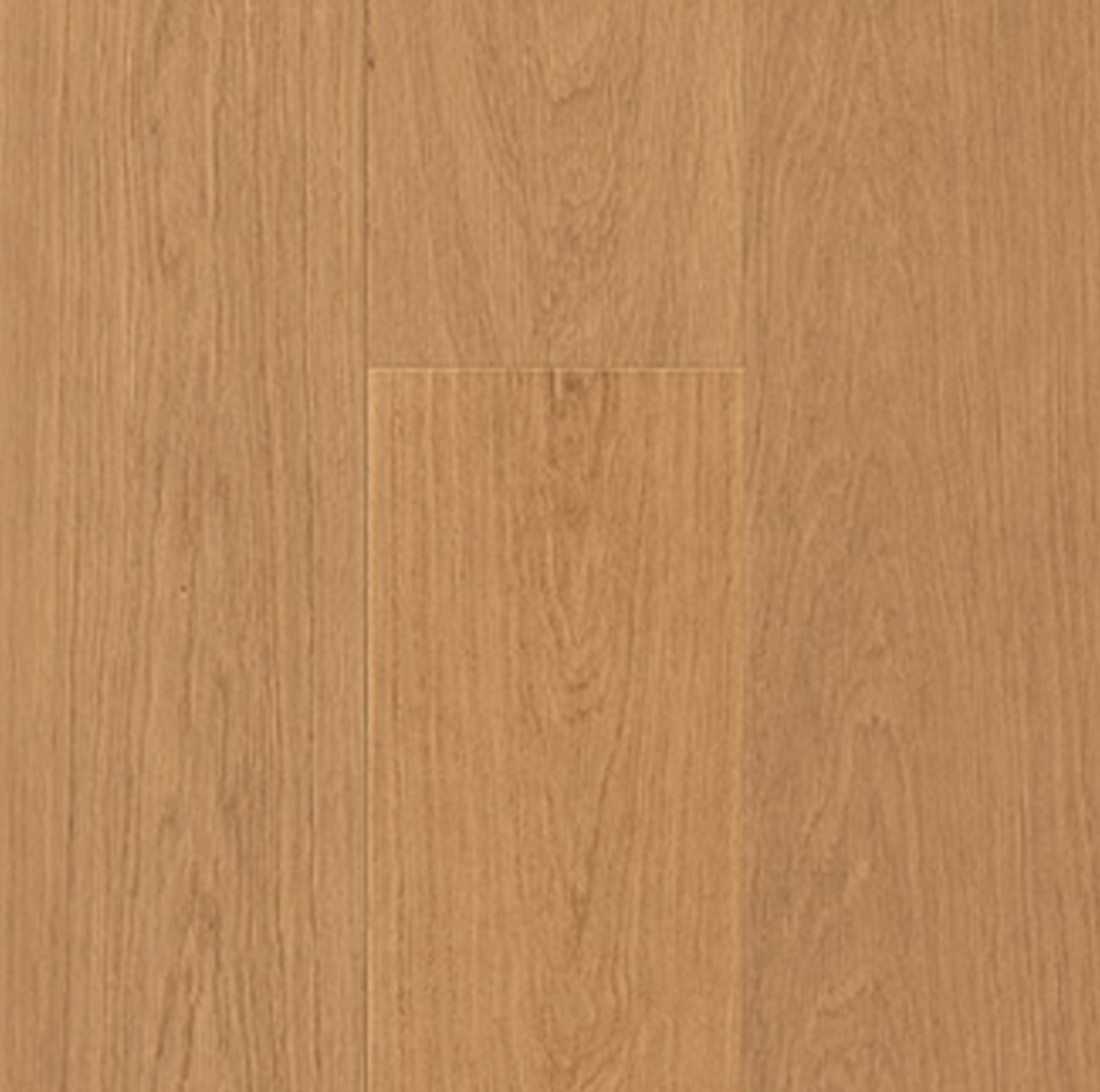 Quick-Step Largo Eik natuurvernist LHD LPU1284