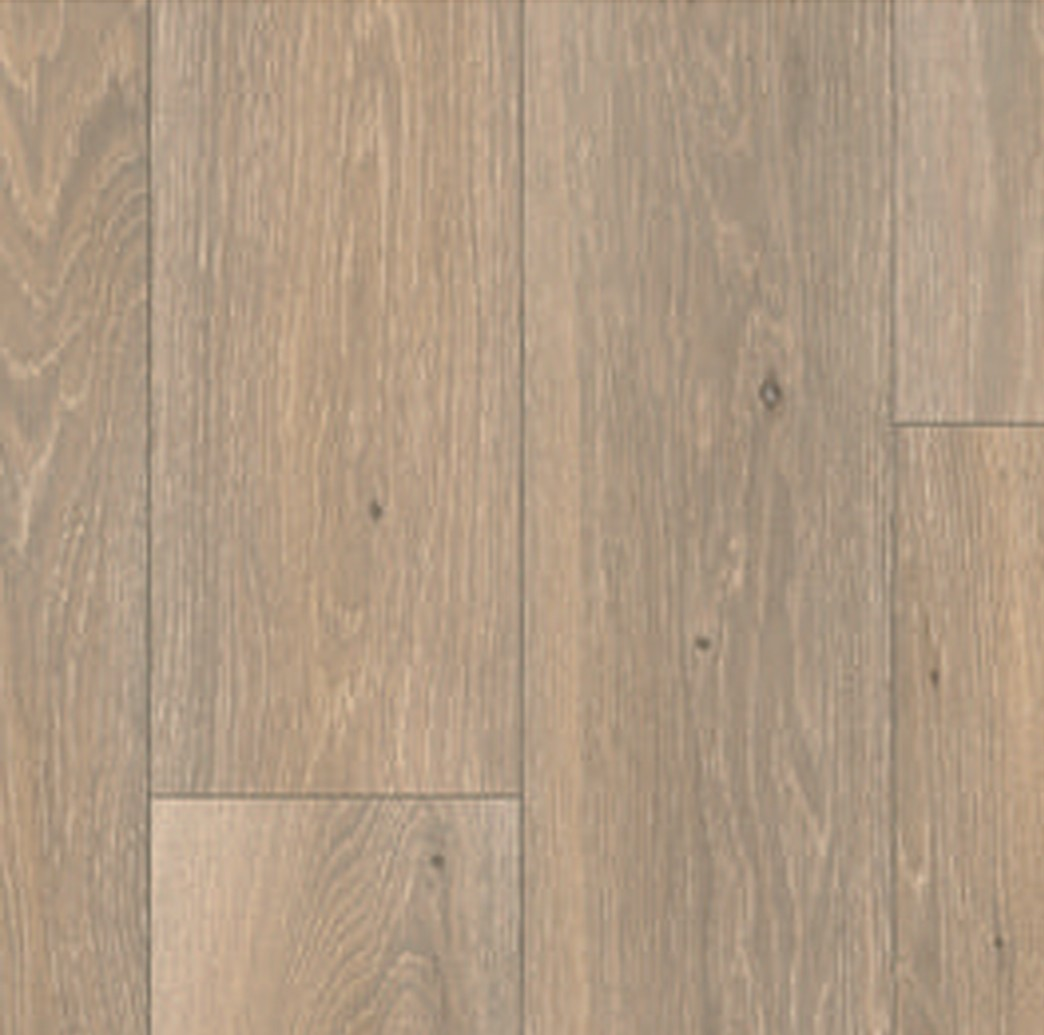 Quick-Step Largo Long island eik natuur LPU1661