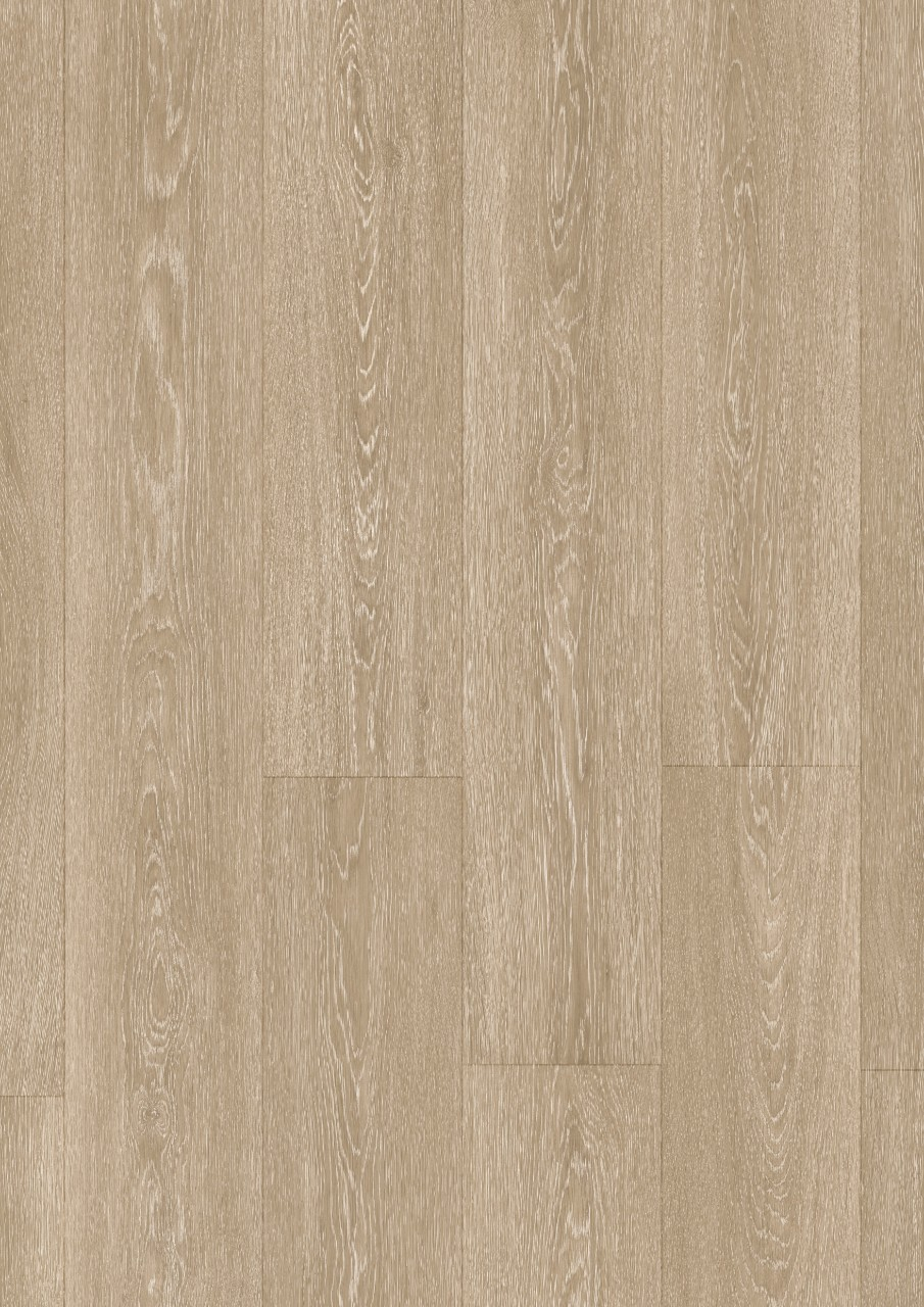 Quick-Step Majestic Vallei Eik Lichtbruin MJ3535