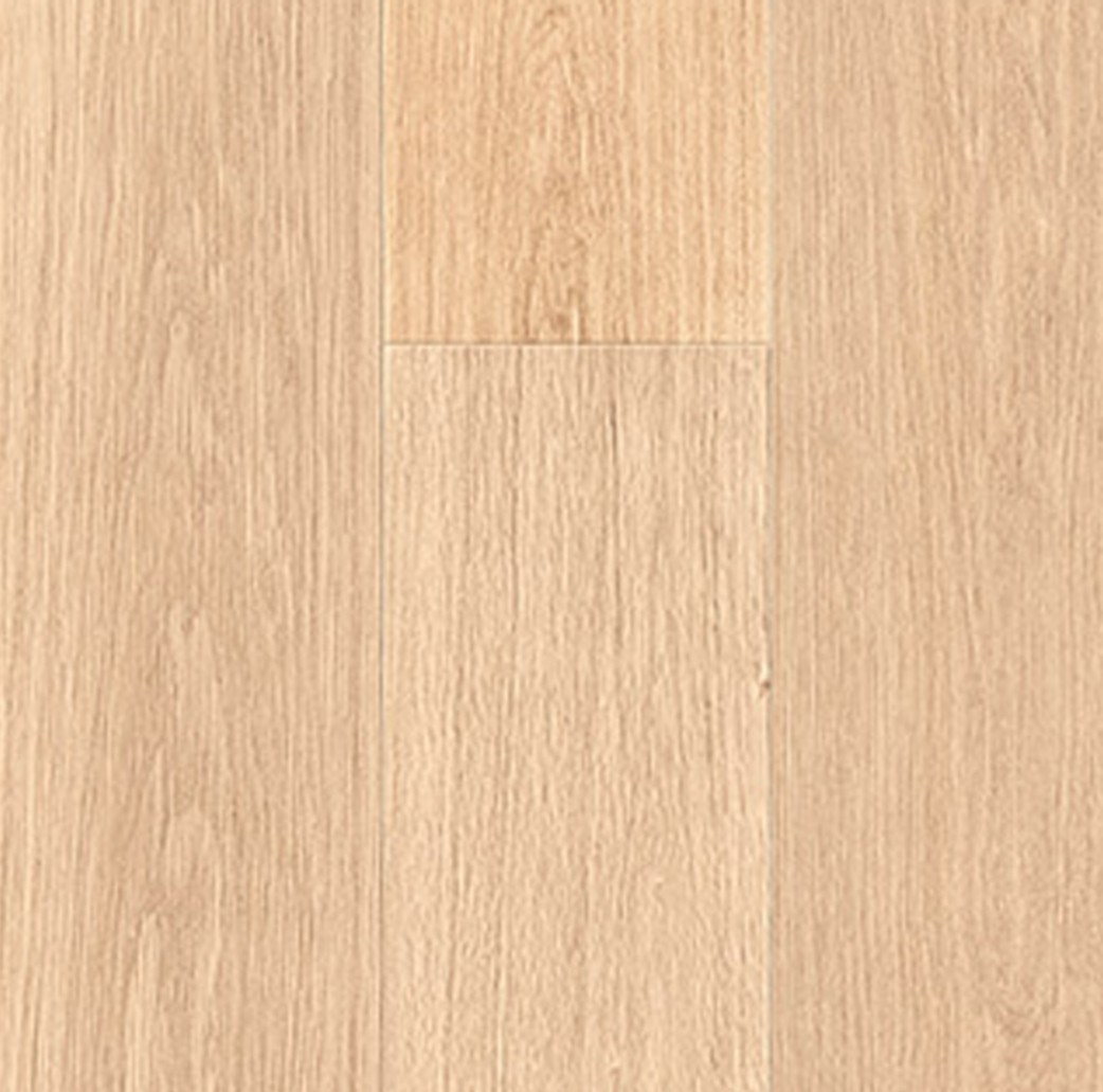 Quick-Step Largo Eik witvernist LHD LPU1283