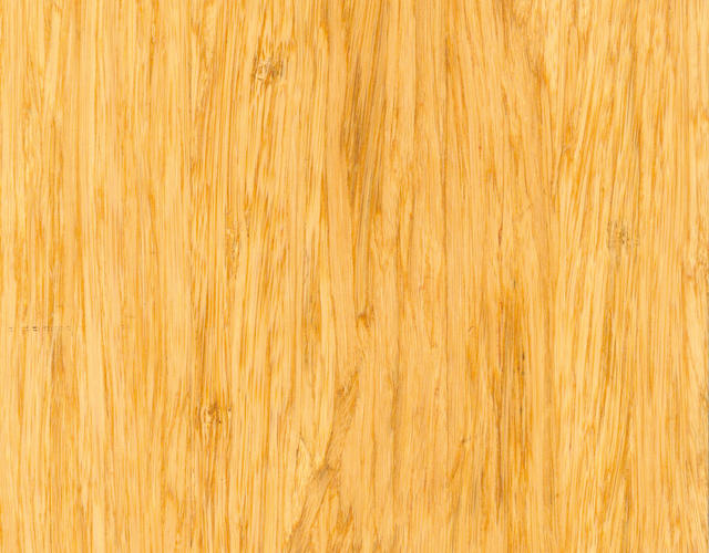 TopBamboo Density Naturel