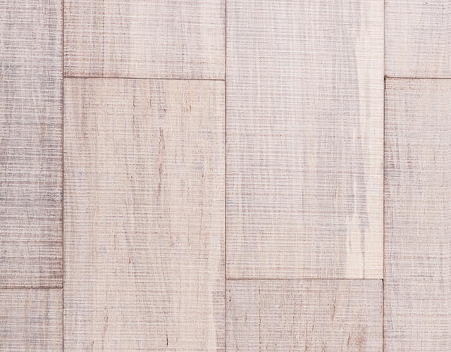 Bamboo Solida Density Marble White