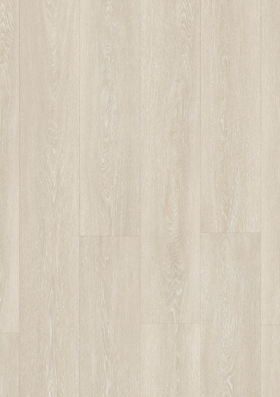 Quick-Step Majestic Vallei Eik Lichtbeige MJ3534