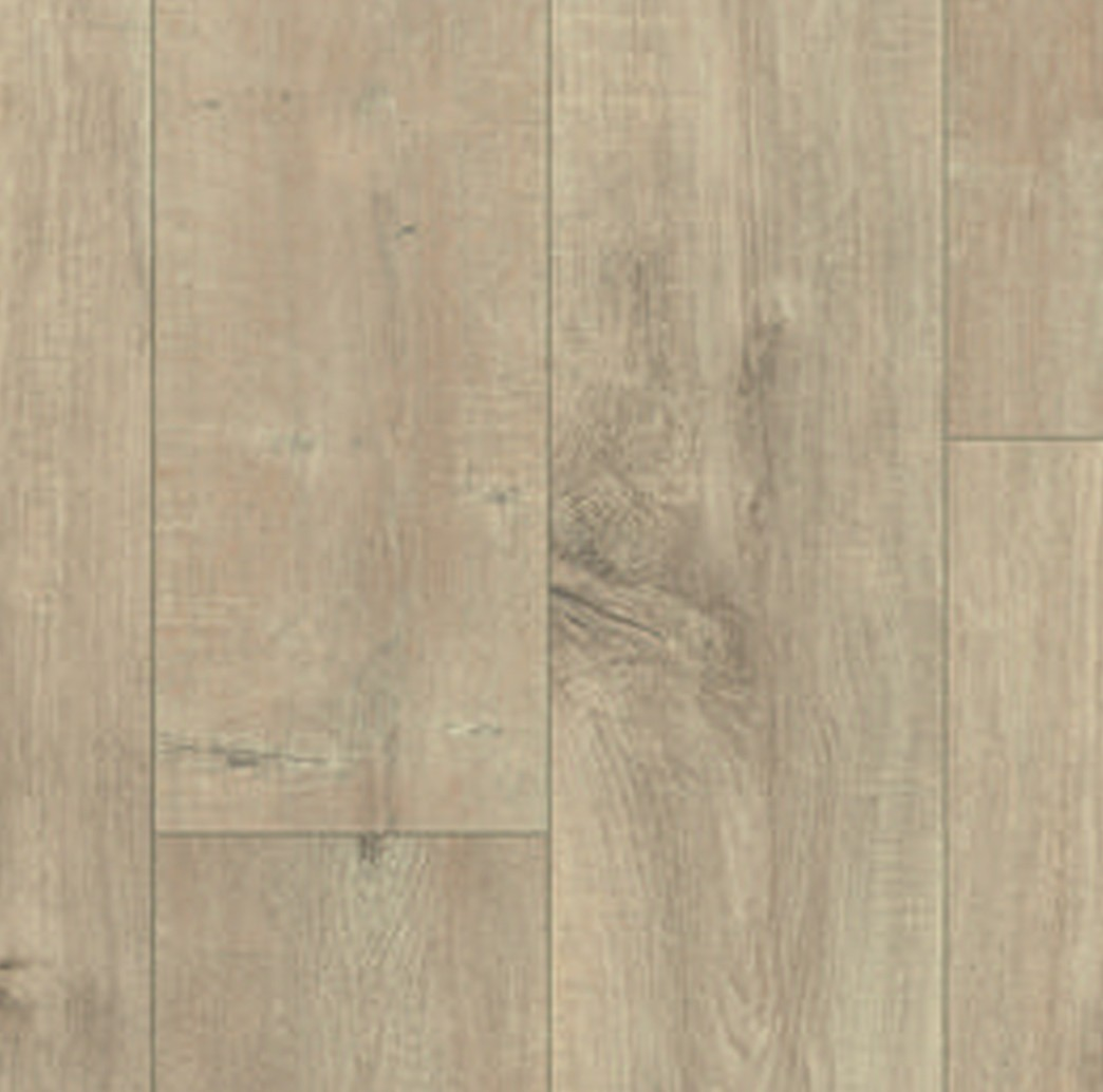 Quick-Step Largo Dominicano eik natuur LPU1622