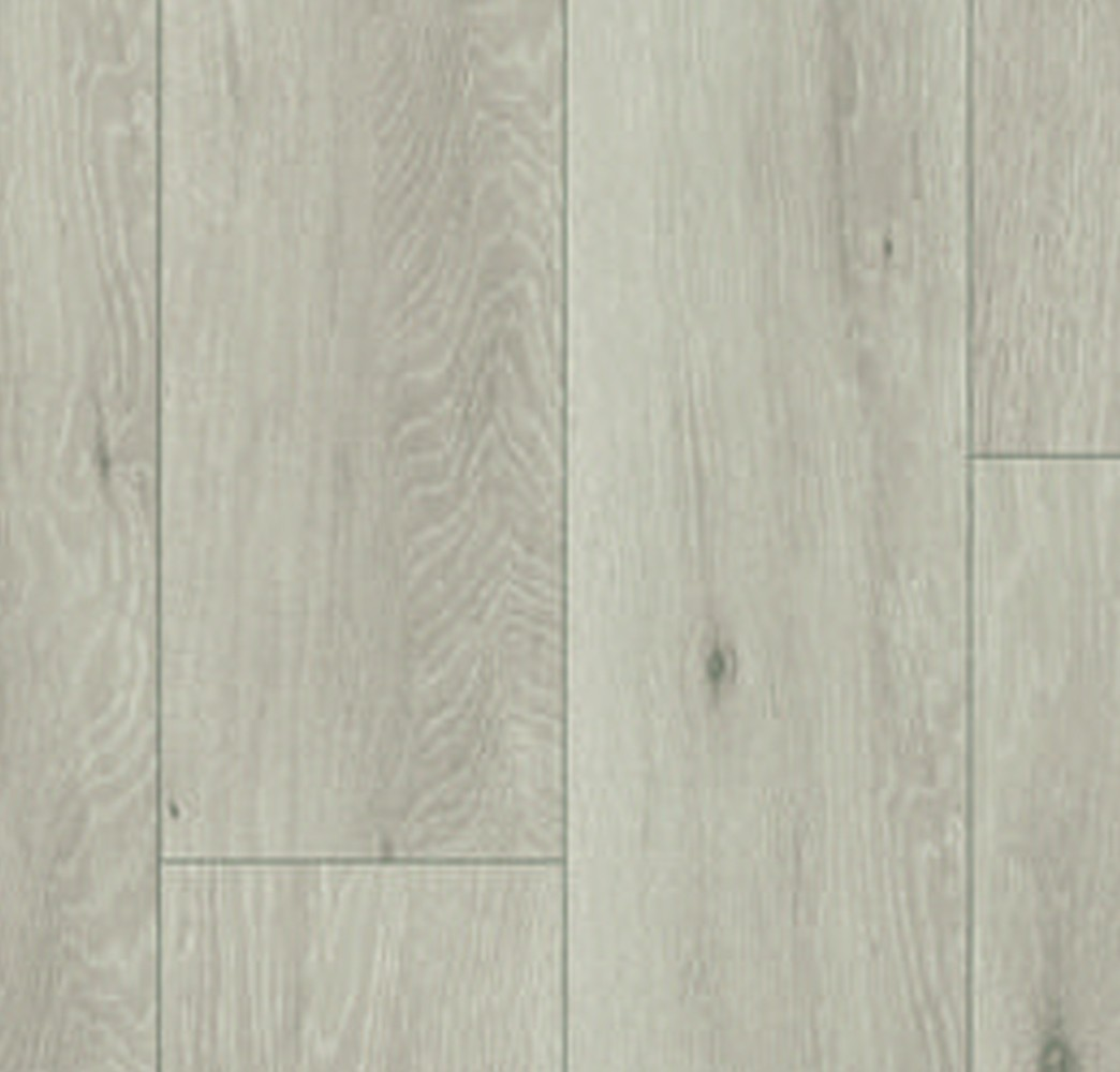 Quick-Step Largo Long island eik licht LPU1660