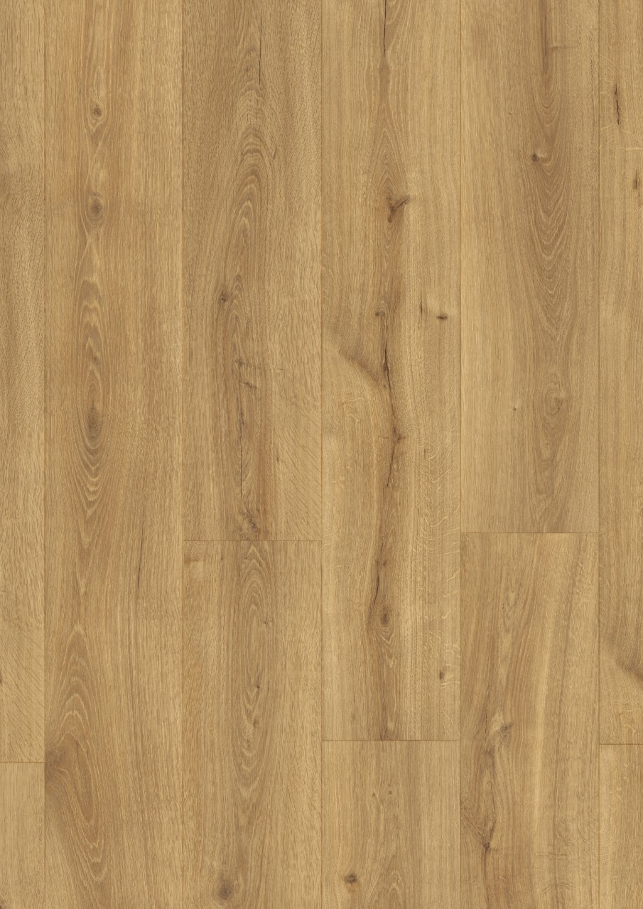 Quick-Step Majestic Woestijn Eik Warm Naturel MJ3551