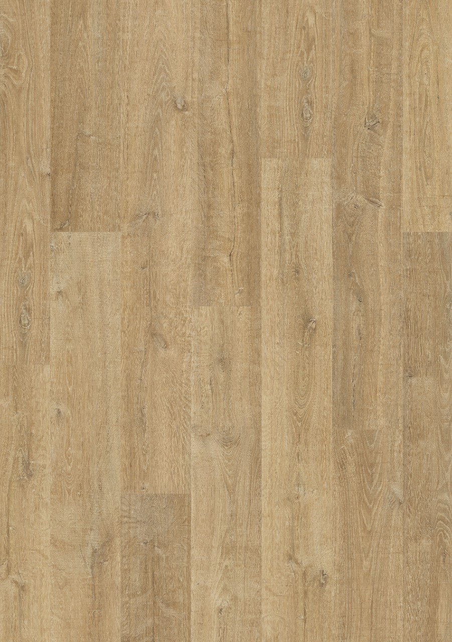 Quick-Step Eligna Riva Eik Naturel 3578