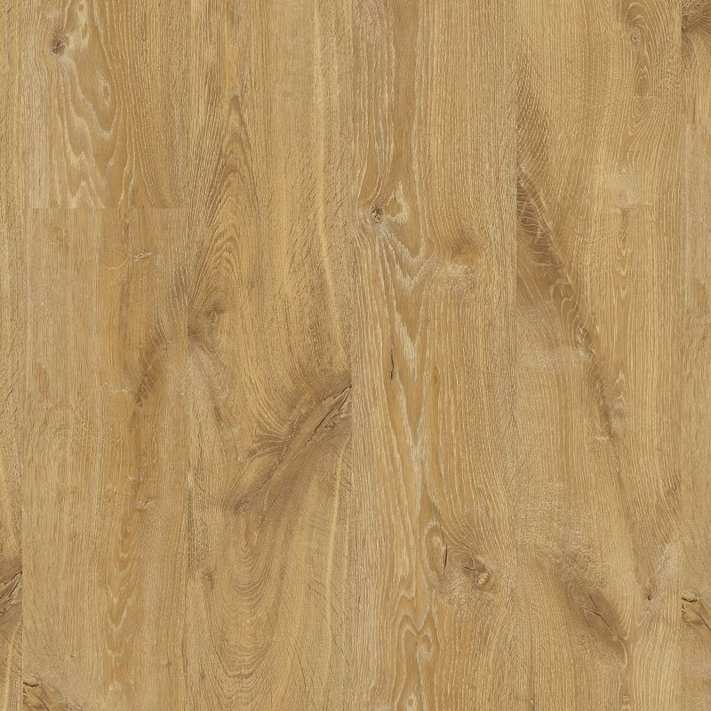 Quick-Step Creo Eik natuur Louisiana CR3176