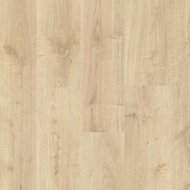 Quick-Step Creo Eik natuur Virginia CR3182