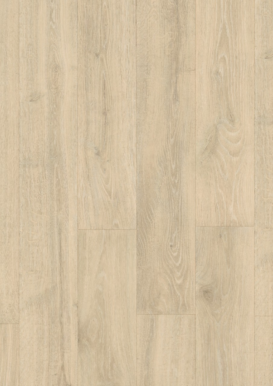 Quick-Step Majestic Bosland Eik Beige MJ3545