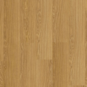 Quick-Step Classic Windsor eik CLM3184