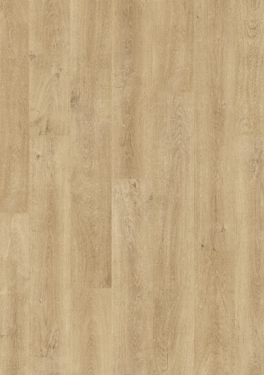 Quick-Step Eligna Venetiaanse Eik Naturel 3908