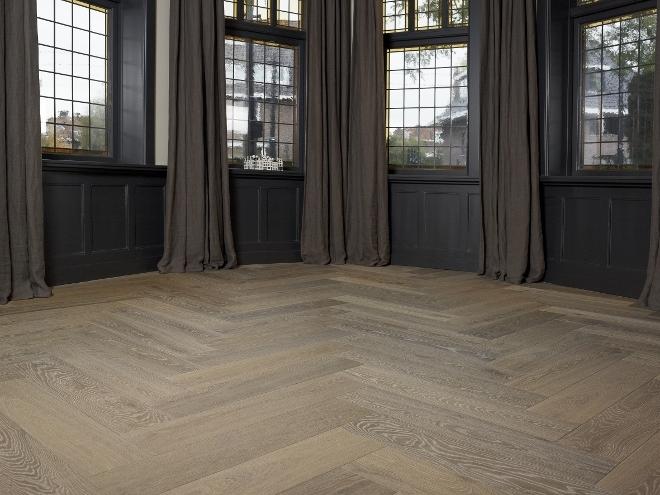 Roy parket apeldoorn: parket laminaat en houten vloeren.
